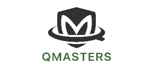 qmasters