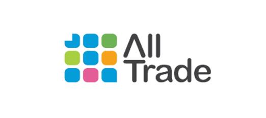 all trade